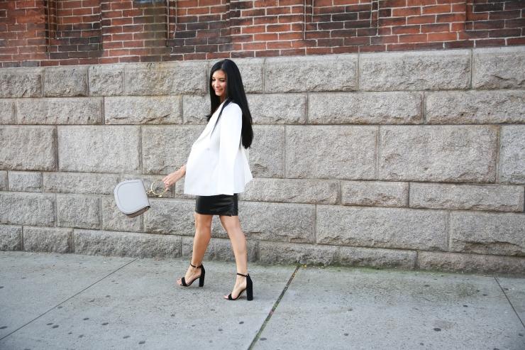 Abrils Hoboken Photo Shoot_-3