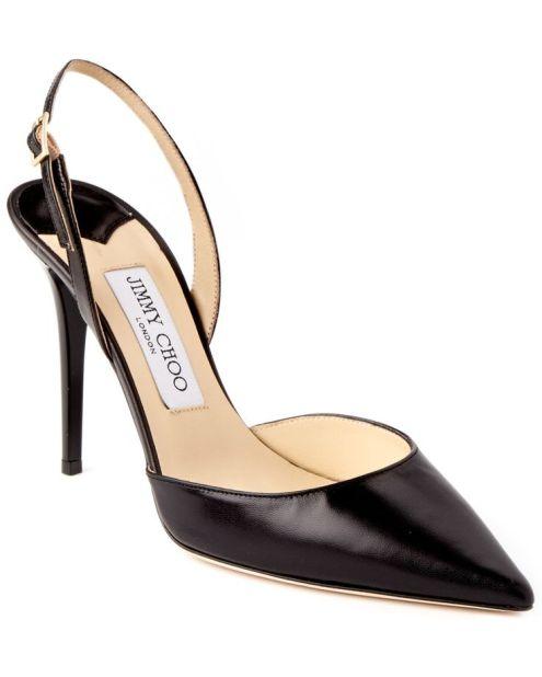 57cdb232c77fa5131ecc76ea60bb3264--slingback-pump-shoe-closet