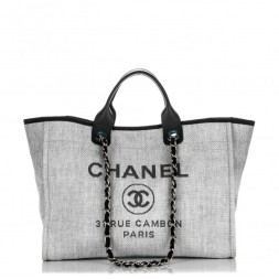 chanel-canvas-large-deauville-tote-light-grey-00000