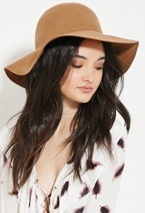 forever-21-camel-floppy-wool-hat-beige-product-0-391392418-normal