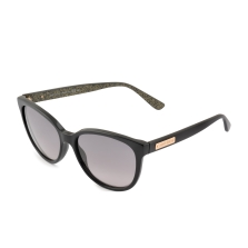 jimmy-choo-none-lucias-sunglasses-none-product-0-875539983-normal