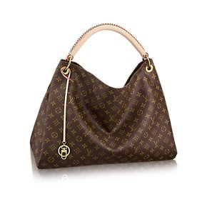 louis-vuitton-artsy-mm-monogram-handbags--M40249_PM2_Frontview