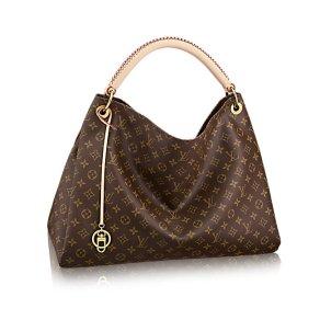 louis-vuitton-artsy-mm-monogram-handbags--M40249_PM2_Frontview