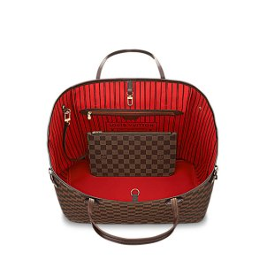 louis-vuitton-neverfull-gm-damier-ebene-handbags--N41357_PM1_Interiorview